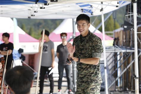 lee seung gi official website 2016 gff official photos 4 lee seung gi everything lee