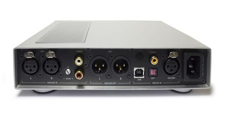 Sennheiser Hdvd 800 Headphone Lifier With Dac sennheiser hdvd 800 headphone dac headphone arts