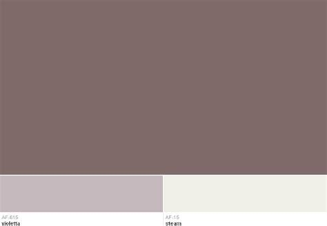 mink paint color what color is mink car interior design
