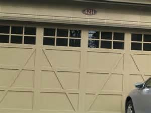 Overhead Door Of Portland Garage Door Gallery Overhead Door Company Of Portland