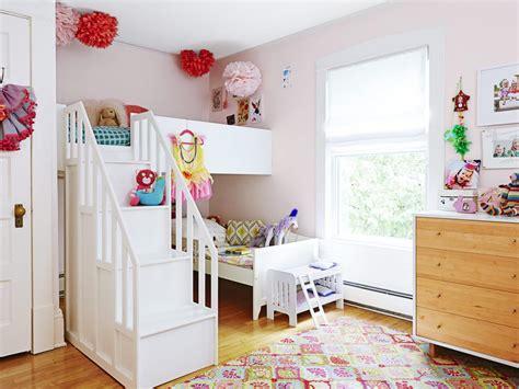 id馥 deco chambre enfant ide pour chambre brilliant images about chambre bb