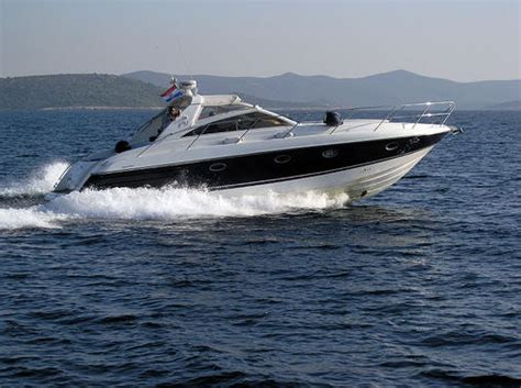 used outboard motors for sale nsw motor boats for sale sydney 171 all boats