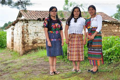 imagenes de maya quiche j 243 venes de la etnia maya en quich 233 fotos de guatemala