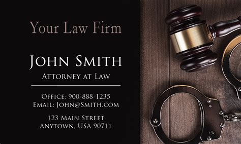 Nys Gift Card Law - attorney business cards templates 12783 risultati immagini per law firm new york