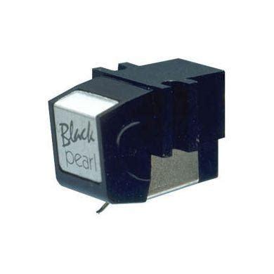 sumiko: black pearl cartridge – turntablelab.com