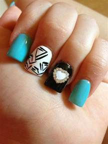 gallery for gt nail designs 2013 pinterest