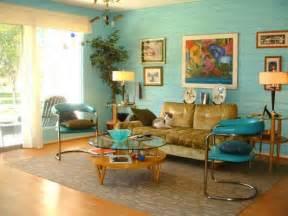 50s home decor ideas trend home design and decor home decor adver 1950s trend home design and decor