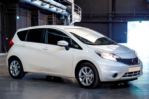 nissan note 2013 image gallery nissan note 2013