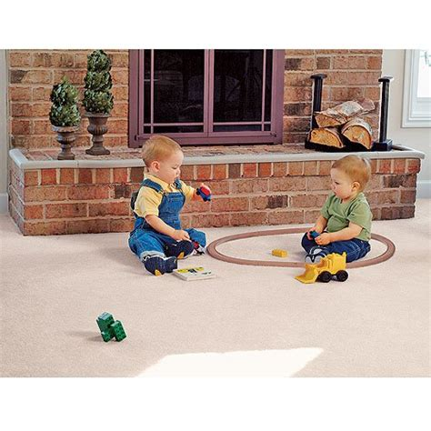 childproof fireplace hearth pads baby