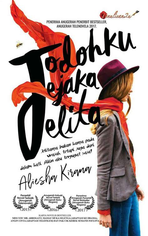 Novel Salah Asuhan By Ad Bookstore aliesha kirana home