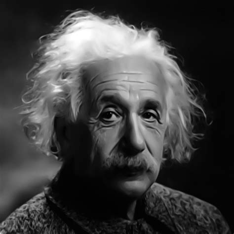 biography of albert einstein free download download albert einstein and the frontiers of physics
