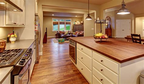 kitchen marvellous types of flooring for kitchen cork kitchen flooring durable kitchen