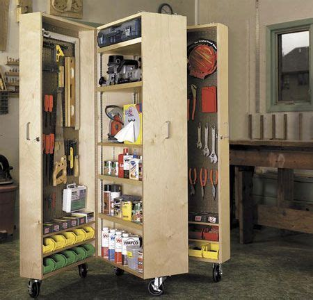 how to organize your portable shed storage dig this design how awesome is the portable storage thingy what a great