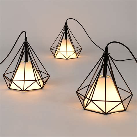 industrial metal pendant lights vintage industrial pendant light e27 edison l nordic