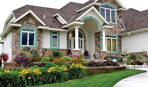 Landscaping Ideas For Front Of House Mn Pdf Landscaping Ideas Mn
