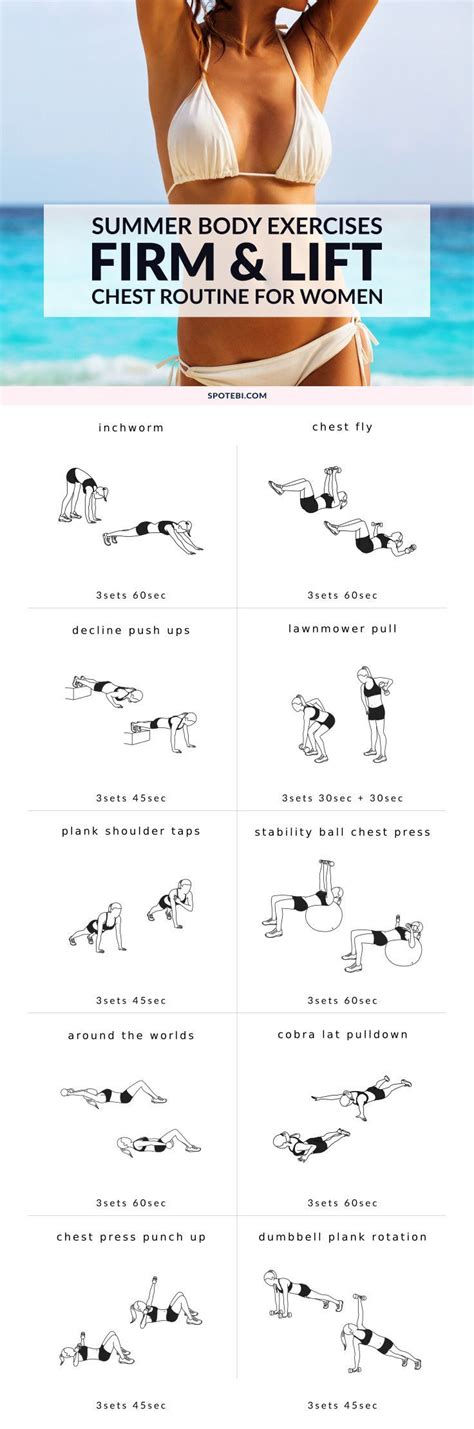 top 25 best pectoral exercises ideas on