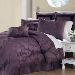 cheap bedroom comforter sets bedroom expansive cheap bedroom comforter sets brick area rugs l sets unfinished design