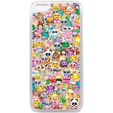 Nabila Jkt48 For Iphone 5c fond d ecran styler swag recherche fonds d
