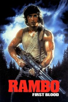 unduh film rambo 1 first blood 1982 directed by ted kotcheff reviews