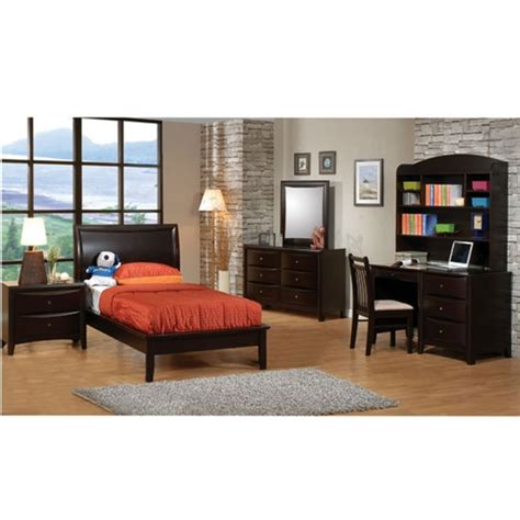 phoenix collection bedroom set phoenix collection bedroom furniture computer student desk