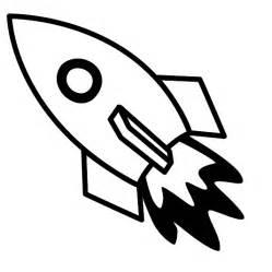 clipart rocket ship cliparts co