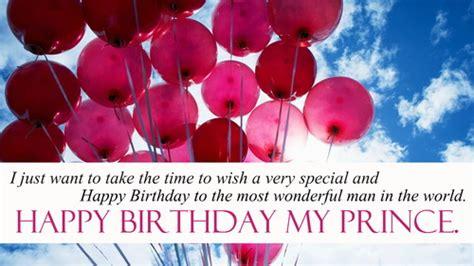 birthday wishes for your boyfriend 50 birthday wishes for your boyfriend herinterest