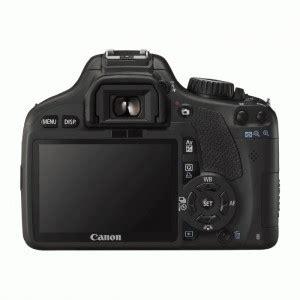 Kamera Canon Eos X4 jual kamera canon eos 550d eos rebel t2i eos x4