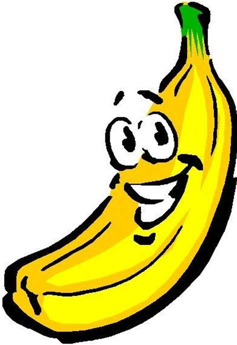 clipart free images banana clipart images clipartsgram
