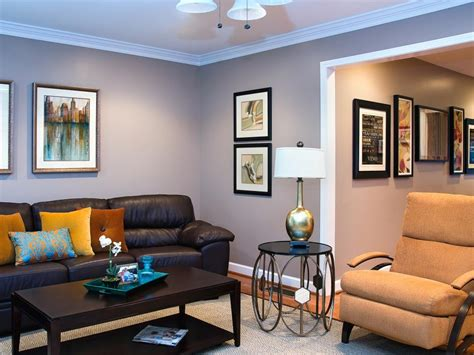 hgtv room designs an elegant balanced living room design kristen pawlak