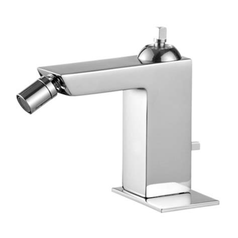marche rubinetteria bagno i migliori marchi di rubinetteria per il bagno