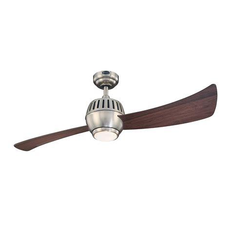 westinghouse two blade ceiling fan best ceiling fan to buy in 2014 2015