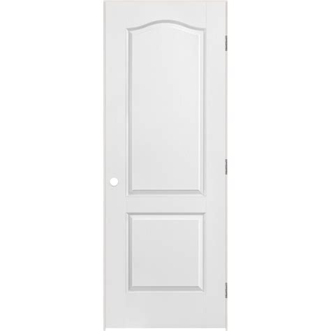 home depot pre hung interior doors beautiful interior