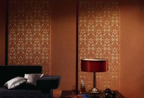 modern wall coverings ideas modern interior design with lincrusta offering versatility