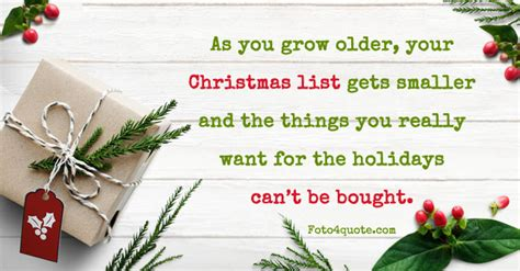 christmas cards  time  giving forgiving  loving foto  quote