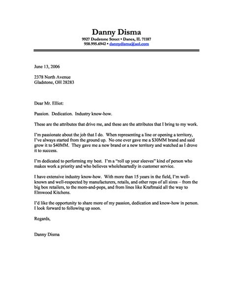 Free Printable Business Letter Template Form Generic Business Presentation Letter Template