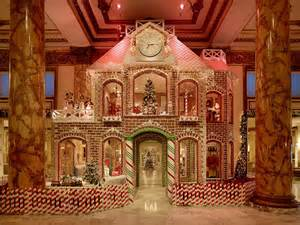 america s most gingerbread houses photos