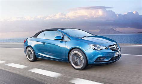 Auto Restwert by Marktbetrachtung Restwerte Cabrios K 220 S Magazin