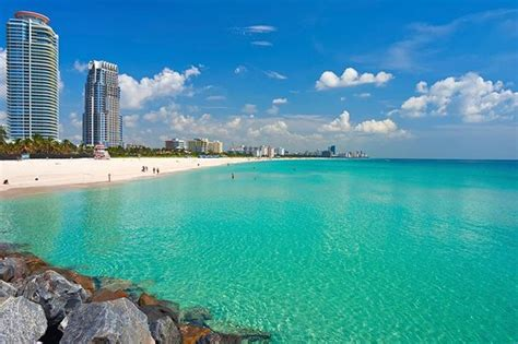 best beaches in miami visit miami fl miami tourism travel guide