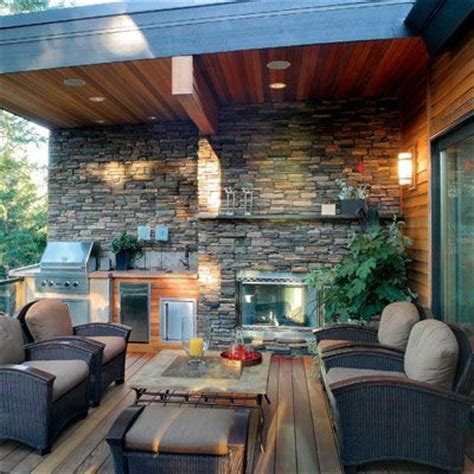outdoor cooking spaces 8 steps to the perfect backyard getaway the backyard room