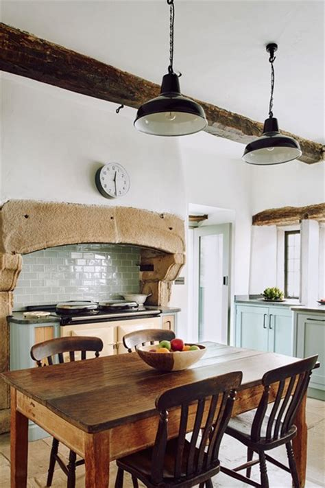 country kitchen ideas uk modern country kitchen kitchen design ideas