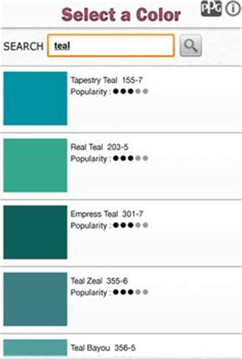 1000 images about teal color for my garden nursery on teal paint colors teal and