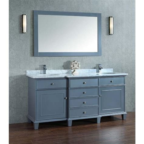 bathroom vanities sink 60 inches kitchen complete your kitchen decor with 60 inch