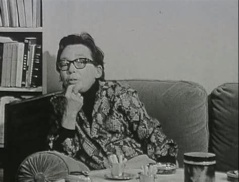se7en avi aka seven 1995 un metteur en ordre 1966 free cinema of the world