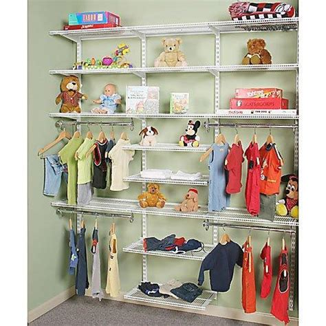 kids organization kids room organization kids room storage kids room