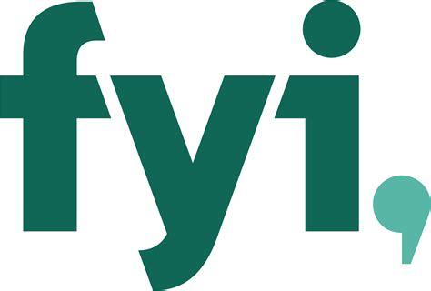 fyi u s tv network wikipedia