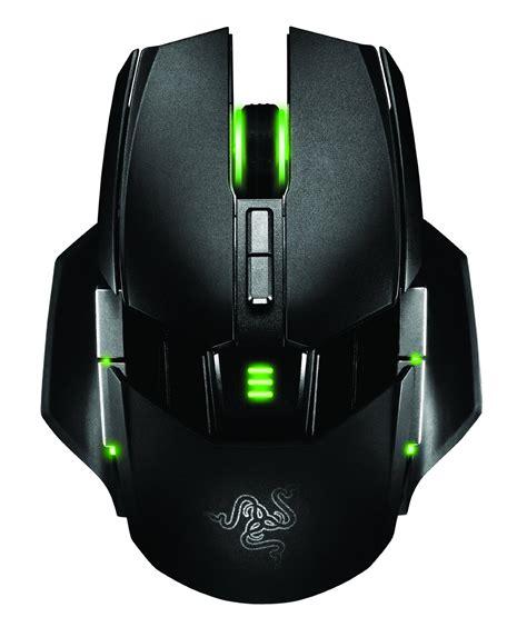 Original Gaming Mouse Minos X1 new razer ouroboros elite ambidextrous gaming mouse ebay