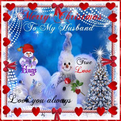 merry christmas   husband  love christmas love quotes christmas love couple merry