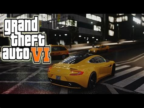 gta 6 release date, location + more?! gta vi news (grand