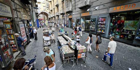 Libreria Alba Napoli - alba la svendita dei libri 1 di 9 napoli