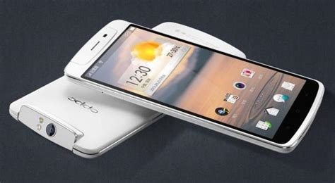 Handphone Oppo N1 oppo n1 5 9inch 16gb 1 7ghz 13mp end 4 4 2015 2 15 pm